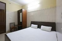 OYO 6254 Hotel Majestic