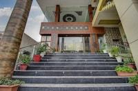 Townhouse OAK Hind Palace