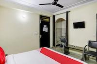OYO 74193 Dev Residency
