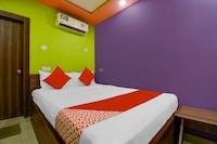 OYO 74214 Hotel K2