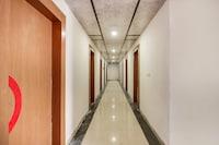 Collection O 50278 Hotel Kumbha