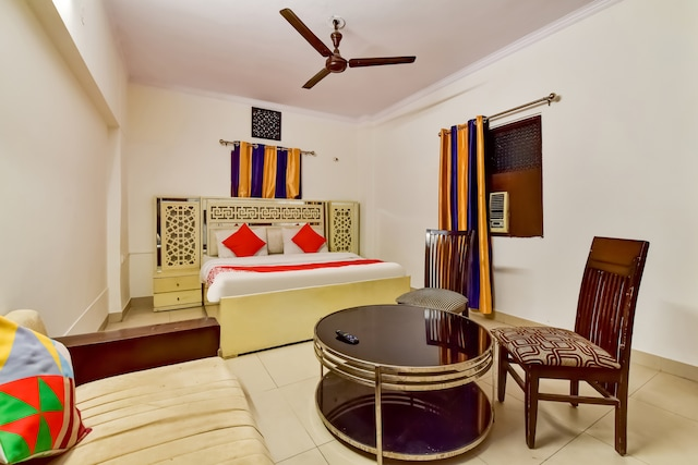 OYO Flagship 74227 Hotel Red Stone
