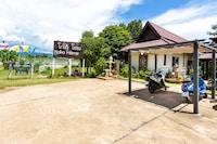 OYO 1081 Koko Home Chiang Dao