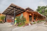 OYO 1082 Chom Dao Resort