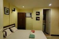 OYO 672 Capitol Tourist Inn