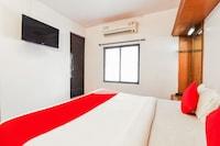 OYO Flagship 36422 Hotel Maruthi Gandhi Park