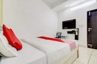OYO 74271 Hotel Nivri