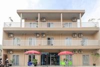 OYO 3816 The Tispa Syariah Residence