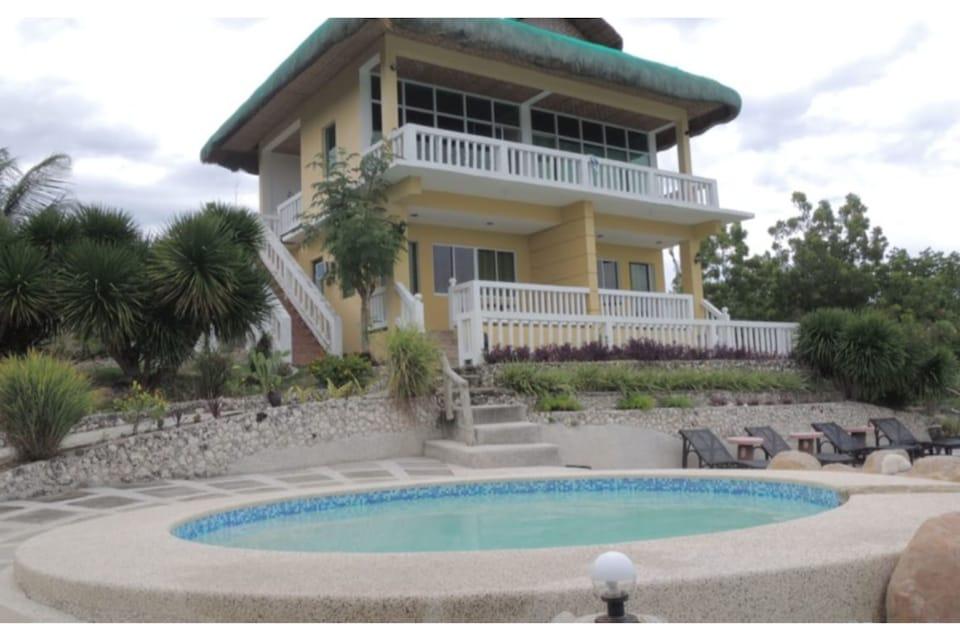 OYO 674 Sea Forest Beach Resort