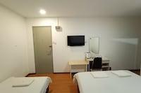 OYO 90089 N H Inn