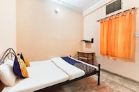 SPOT ON 74288 Yoga Homestay
