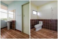 OYO 1087 Udom Khomkham Apartment