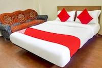 OYO 74291 Hotel Relax Inn