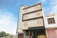 OYO 74321 Hotel Dwarika Palace