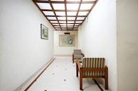 OYO Rooms 020 Ashram Road Navrangpura
