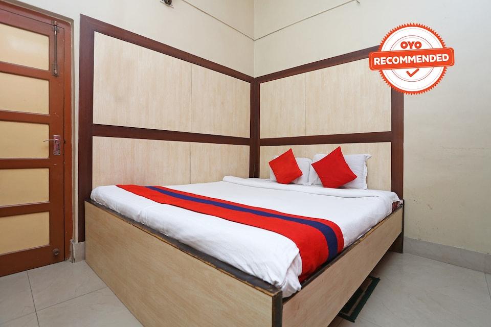 OYO Flagship 60504 Hotel Marina Beniapukur