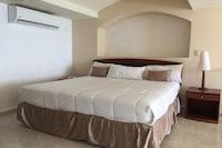 Collection O Hotel Casabella