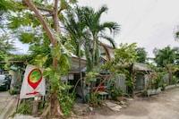 OYO 1095 Toto Beach Hua Hin