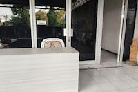 OYO 3823 Lia House