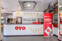 OYO 1096 Winner Inn Hotel