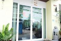 OYO 1097 Thep Apartment