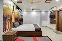 Collection O 50144 Ir Luxuria Guwahati Central
