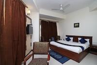 OYO 6271 Hotel Abhinandan