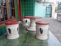 OYO 3827 Simpang Neptunus 1 Syariah