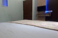 OYO 3831 Pelangi Residence Syariah