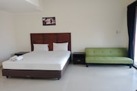 OYO 3833 Abian Villa By Nur Abian