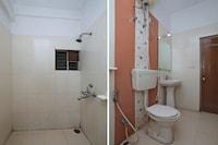 OYO 6274 Hotel Janaki Residency Saver