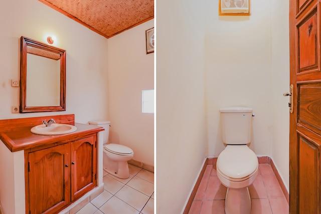 OYO 3836 Vedanta Villa