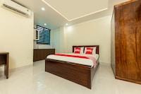 OYO 1145 Trang Anh Apartment