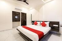 Collection O 45876 Hotel Benchmark Vijay Nagar