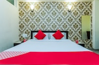Collection O 49908 Hotel Prithviraj