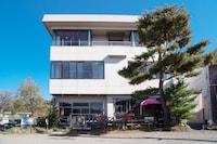 OYO Ryokan Lakeside Inn Fujinami