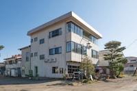 OYO 44811 レイクサイドイン富士波