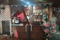 OYO 1103 Pirates House Hotel