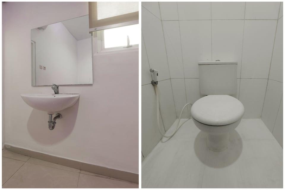 OYO 3838 Tamansari Guest House, Solo Timur, Solo
