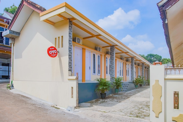 OYO 3839 Wisma Bambu Syariah