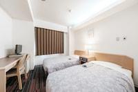 OYO Hotel Tetora Sprit Sapporo