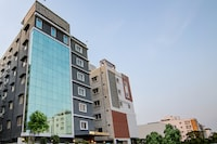 OYO Townhouse 034 Hitech City Road