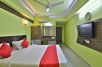 OYO 949 Hotel Malhar INN