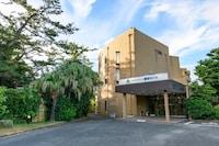 OYO Hotel Tetora Resort Shizuoka Yaizu