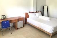 Capital O 3840 Java Hotel & Resto