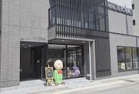 OYO Hotel Tetora Kyoto Ekimae