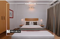 OYO Townhouse 199 Singapore Mall