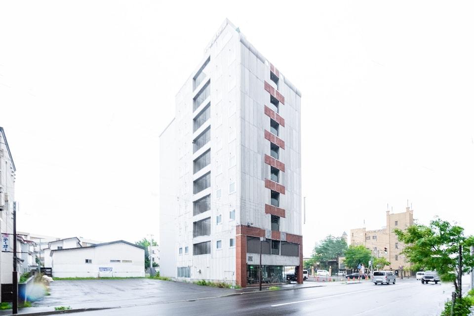 OYO Annex Hotel Tetora