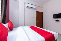 OYO Flagship 62004 Sudipti Resort Bhagyashree Colony