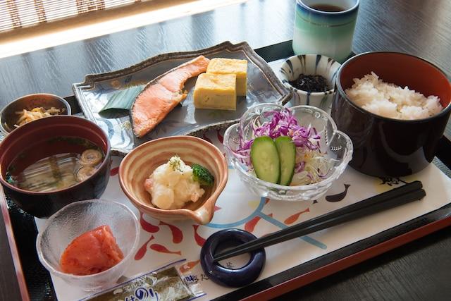 OYO Hotel Tetora Kitakyushu